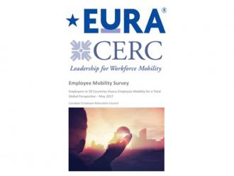 GLOBAL MOBILITY SURVEY