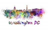 Washington Drinks Reception 2016